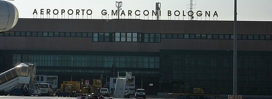 bologna airport taxi transfers and shuttle service