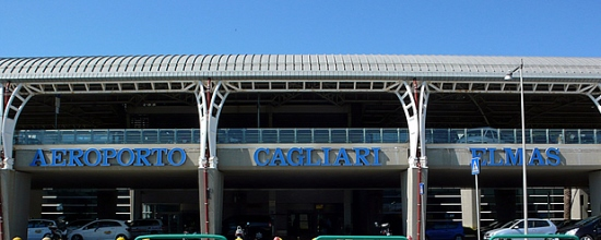 cagliari airport taxi transfers and shuttle service
