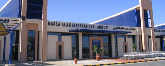 marsa alam airport taxi transfers and shuttle service