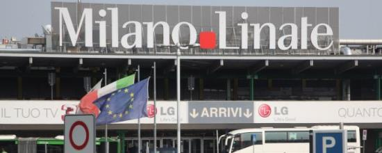 milan linate airport taxi transfers and shuttle service