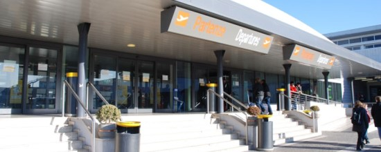 rome ciampino airport taxi transfers and shuttle service