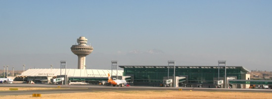 yerevan zvartnots airport taxi transfers and shuttle service